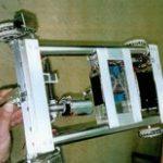 robot-ea22e80ad6